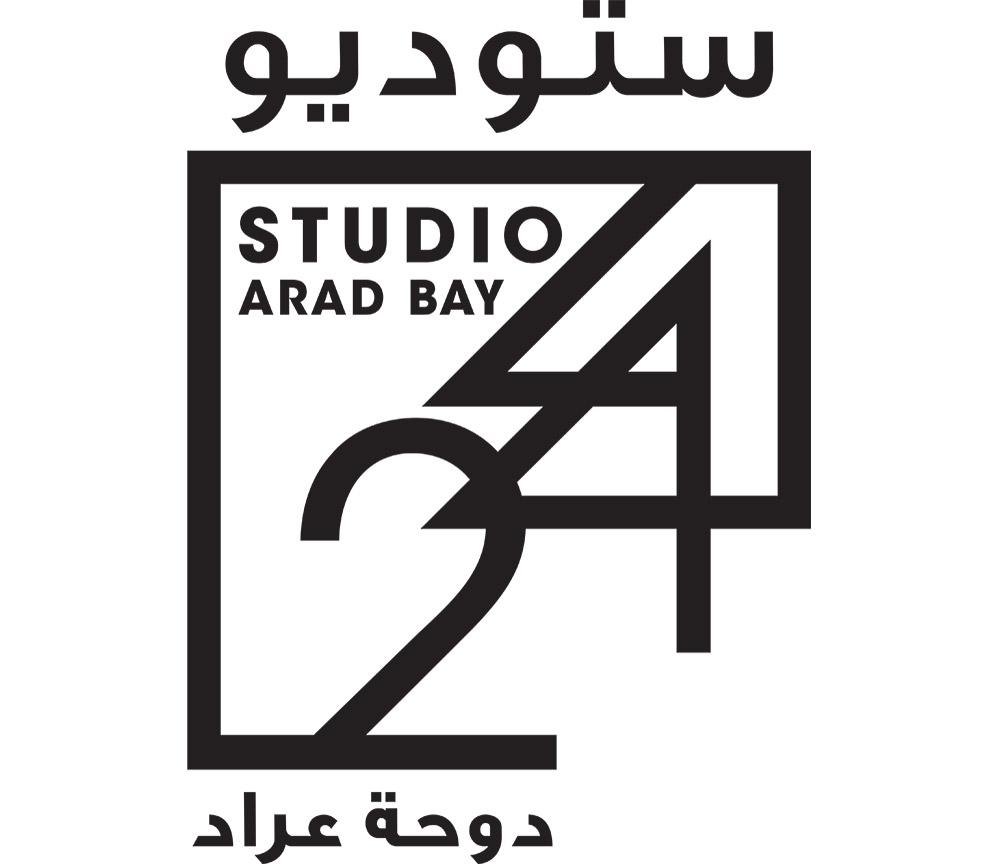 Studio 224