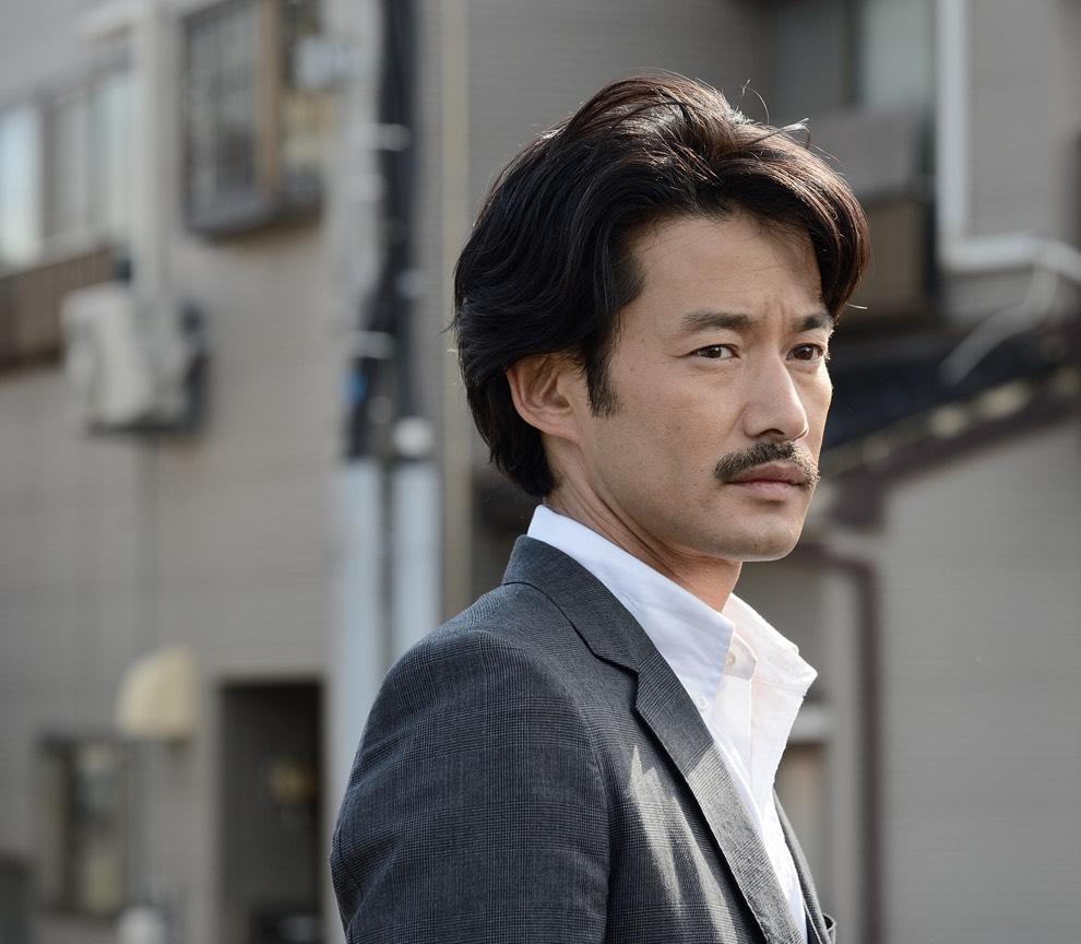 مهرجان الأفلام اليابانية