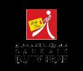 Bahrain Duty Free